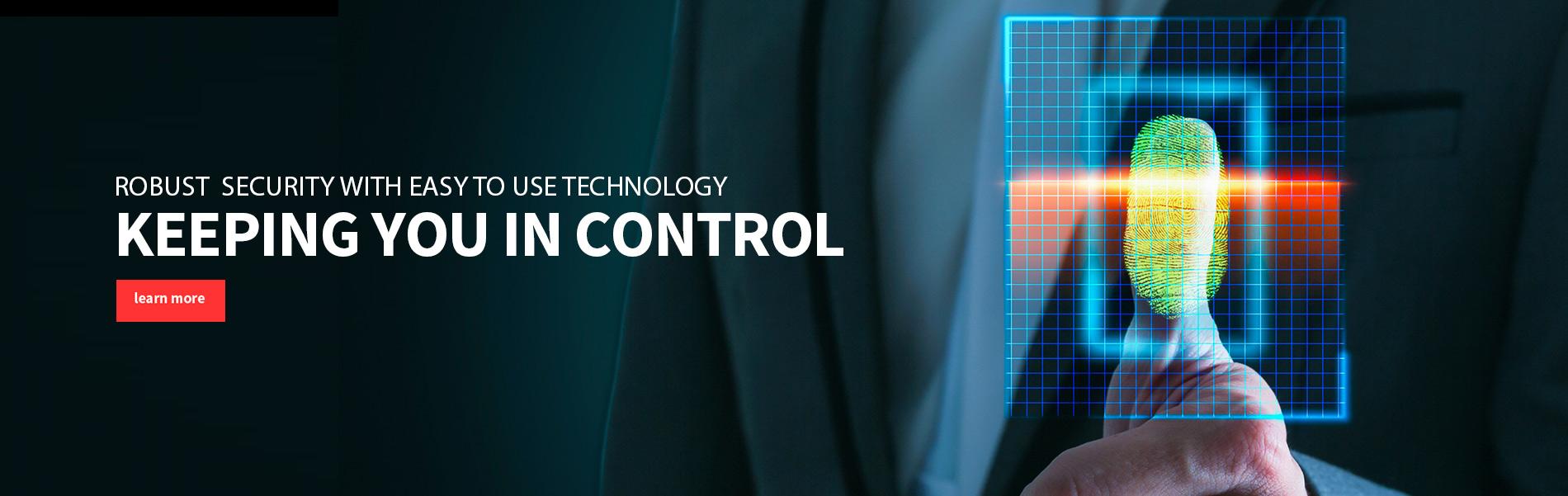 access-control-banner-update-2