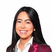 Anissa Torres