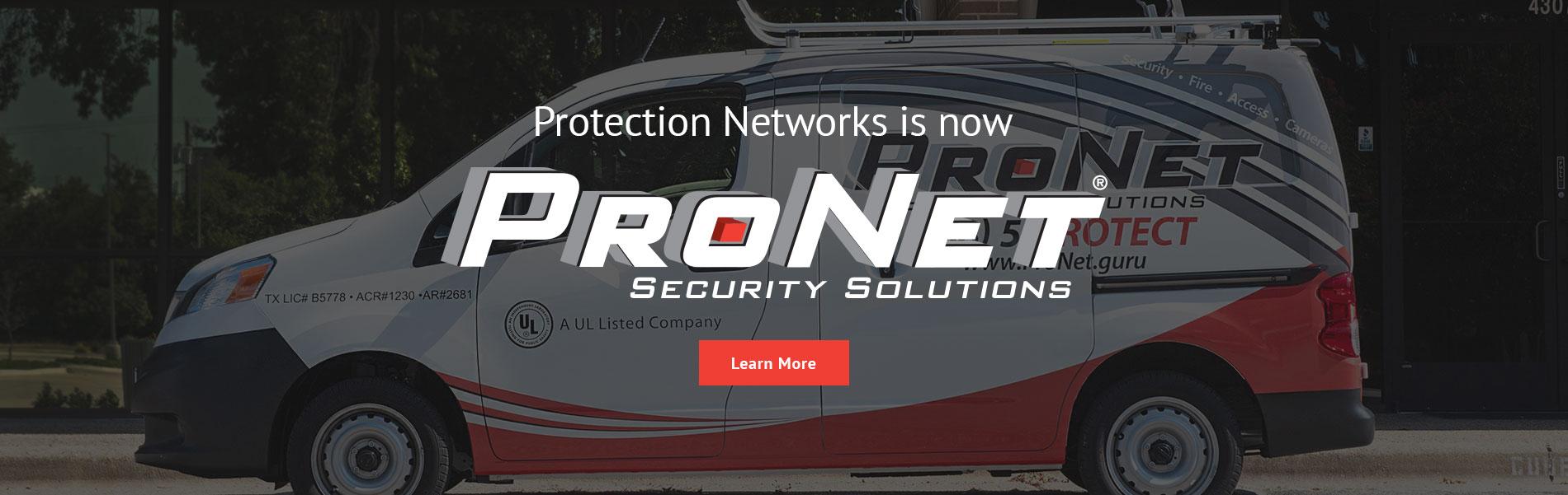 we-are-pronet